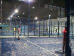 Foto Club Let Padel Ames 1