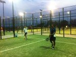 Foto Optimum Padel Center 2
