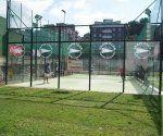 Foto Tenis Club de Castro Urdiales 3