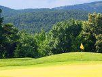 Foto Club de Golf de la Herrería 2