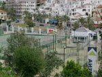 Merlin Club de raqueta Benalmádena