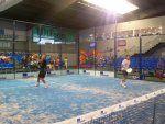 Foto Blupadel - Club de Padel Indoor 2