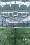 Foto Coruña Sport Centre 1